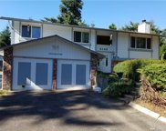 2143 SW 305th St, Federal Way image