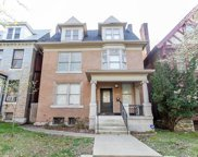 4606 Westminster, St Louis image