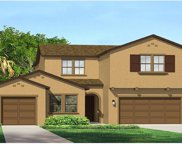 1696 Hidden Springs Drive, Trinity image