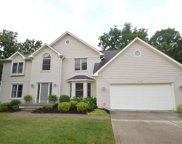 10417 Forest Creek  Drive, Indianapolis image