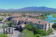 5775 S Camino Del Sol Unit #6208, Green Valley image