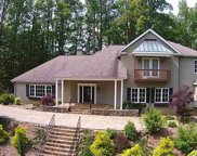 4353 Fork Creek Road, Saluda image