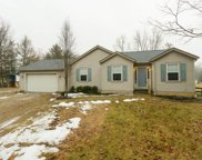 14396 Robins Road, Westerville image