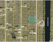 1638 NW 36th PL, Cape Coral image
