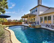 4409 Zacharys Run, Cedar Park image