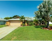 3510 SW 1st AVE, Cape Coral image