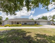 10907 Key Lime Drive, Clermont image