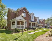 4708 S Hill View  Drive, Charlotte image