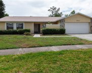 16606 W Course Drive, Tampa image