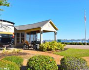 28888 Canal Road, Orange Beach image