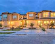 411 Rhetoric Way, Pflugerville image