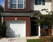 84 Brookway Trace, Norcross image