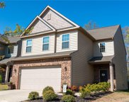 1719 Trentwood  Drive, Fort Mill image