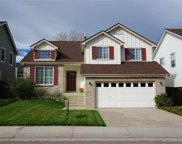 9810 Foxhill Circle, Highlands Ranch image
