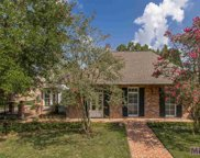 2031 Woodchase Blvd, Baton Rouge image