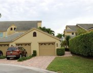5924 Sand Wedge LN Unit 2004, Naples image