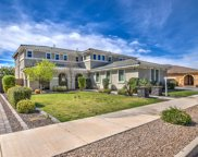21245 E Sunset Drive, Queen Creek image