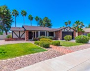 8993 E Gray Road, Scottsdale image