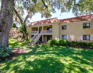 5811 ATLANTIC BLVD Unit 212, Jacksonville image