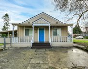 1721 SW 102nd Street, Seattle image
