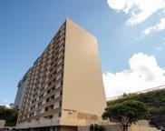 801 Ala Nioi Place Unit 502, Honolulu image