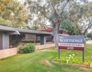 6125 E Indian School Road Unit #299, Scottsdale image