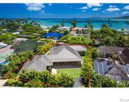274 Portlock Road, Honolulu image