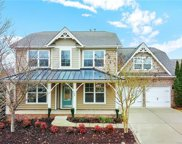 108  Classified Court, Fort Mill image