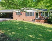 3 Nottingham Road, Greenville image