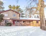 7810 66th Street N, Pine Springs image