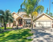 11 Bannerwood Ln, Palm Coast image