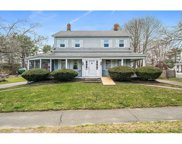 203 Pond St, Weymouth image