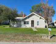 325 7th Ave S, Buhl image