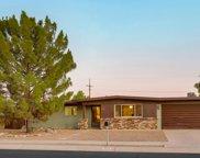 823 W Wheatridge, Tucson image
