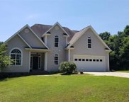 4800 Frenchill Circle, Raleigh image