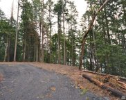 0 Lot 6 Whitney Rd, Quilcene image