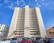 912 N Waccamaw Dr. Unit 1205, Garden City Beach image