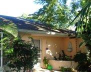 1597 SE Portillo Road, Port Saint Lucie image