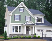 PENCOAST DR, Purcellville image