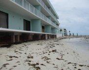 201 E Ocean Drive Unit 3101, Key Colony image
