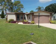 10074 Broken Woods CT, North Fort Myers image