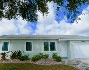 6652 Thorman Road, Port Charlotte image