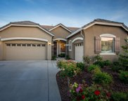 2056  Cattledrive Way, Roseville image