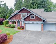 2001 49th St Ct NW, Gig Harbor image