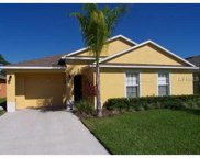 1438 Silver Cove Drive, Clermont image