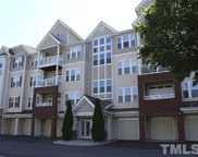 1401 Coopershill Drive Unit #308, Raleigh image