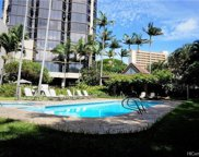 930 Kaheka Street Unit 1701, Honolulu image