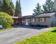 19562 117 Avenue, Pitt Meadows image