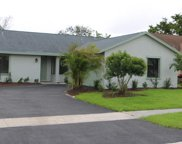 7786 Blackwood Lane, Lake Worth image