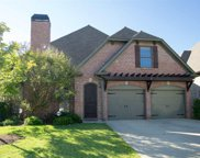 2508 Arbor Cove, Hoover image